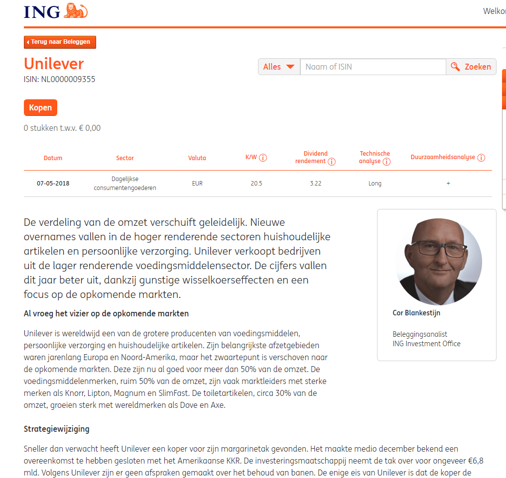 ING-review-fundamentele-analyse